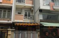 Cho thuê nhà nguyên căn 276 Tân Hòa Đông, Bình Tân giá 14 triệu/ tháng