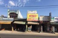 Chính chủ cần cho thuê nhà nguyên căn mặt tiền Đường Nguyễn Ảnh Thủ, Phường Tân Chánh Hiệp, Quận