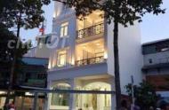 Chính chủ cần cho thuê căn hộ Phường Đa Kao, Quận 1, Tp. Hồ Chí Minh