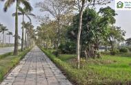 Sức hút của biệt thự Vườn Cam Vinapol-Orange Garden