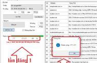 Bạn chỉ mất 10  phút để đăng tin miễn phí lên 150-160 website bất động sản uy tín nhất VN hiện nay