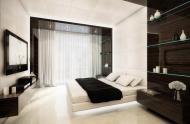 Bán nhà hiếm, Lê Văn Sỹ, trung tâm quận 3, hơn 30m2, giá chỉ 5,9 tỷ (có TL), tặng nội thất.