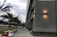 Chủ nhà cho thuê căn hộ thương mại căn góc Lavita Garden chỉ 20tr
