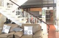 Bán nhà Lê Văn Sỹ, TT quận 3, 3 lầu, giá chỉ 5,9 tỷ, tặng toàn bộ nội thất ngoại nhập.