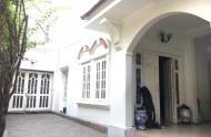 Chính chủ càn bán gấp nhà  tại địa chỉ: Đường Trần Khắc Chân, Phường Tân Định, Quận 1, Hồ Chí Minh