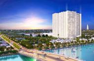 Chỉ 300 triệu sở hửu ngay căn hộ City Gate 3,Q8.DT53m2, 2PN, giá 1,25 tỷ(VAT), góp 3 năm 0%