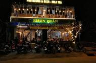 Chính chủ cần sang lại quán và đất tại Trần kỳ phong, Thị Trấn Châu Ổ, Huyện Bình Sơn, Quảng Ngãi