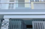 Bán nhà đường Quận Phú Nhuận, 60m2, giá cực tốt, 5,3 tỷ