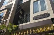 Bán nhà Nguyễn Đình Chính-PN,41m2,HXH,Giá giảm sốc chỉ 4.2 tỷ