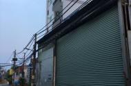 Chính chủ cần cho thuê kho số 10 đường Lê Đình Dương, khu phố 1, Phường An Lạc, Quận Bình Tân, Tp.