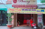 Cần Sang Tiệm Nối Mi, Gội Đầu , Nail Đang Hoạt Động Ổn Định Tại Đường Phạm Thế Hiển, Quận 8, TP.