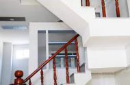 Chính chủ bán nhà Nguyễn Trãi 4 tầng, chỉ 4,3 tỷ.