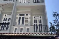 Chính chủ cần cho thuê nhà nguyên căn tại 387 Phạm Hữu Lầu, Huyện Nhà Bè, Hồ Chí Minh
