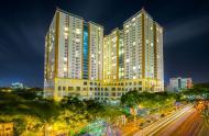Cho thuê căn hộ 1pn,2pn,3pn , full nội thất , view biển sang trọng cách bãi sau chỉ 150m liên hệ
