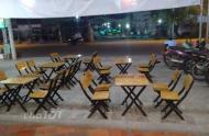 Chính chủ cần sang nhượng lại mặt bằng ở 57 TCH10 Phường Tân Chánh Hiệp, Quận 12, Tp. Hồ Chí Minh