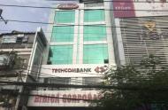 Cho Thuê Văn Phòng Tại Tòa Nhà 443 Lý Thường kiệt, Phường 8, Quận Tân Bình, TP. Hồ Chí Minh
