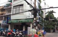 Chính chủ cần bán hoặc cho thuê nhà tại địa chỉ: 391/7 Trần Hưng Đạo , Phường Cầu Kho, Quận 1,  TP