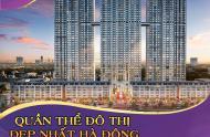 Bán suất ngoại giao chung cư cao cấp the TERRA An Hưng mặt đường Tố Hữu giá chỉ 1,6 tỷ