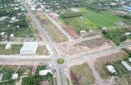 Đất nền khu dân cư Vĩnh Long, sổ đỏ full thổ cư - dân cư hiện hữu. liên hệ: 0901987123 (ms Linh)