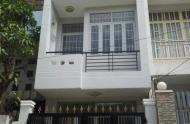 Cần tìm chủ mới cho căn nhà trung tâm Quận 1, SG