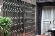 Nhà mới, gần Văn Miếu,ngõ Linh Quang, Đống Đa, 50 m2, 5 tầng, mặt tiền 5,5m, giá 5.6 tỷ. 0342211968