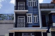 Cần bán nhà mặt tiền đường số 24, Bình Tân.DT 90m2, cách Aeon Mall Bình Tân 5 phút.LH 0938242472