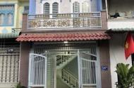 Chính chủ bán nhà góc 3MT Nguyễn Bỉnh Khiêm, Phường Đakao, Quận 1