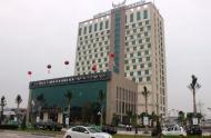 Bán khách sạn Khu Phố Tấy Bùi Viện, Quận 1, Giá chỉ 77 tỷ.