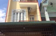 Bán nhà hẻm đẹp nhất Nguyễn Bỉnh Khiêm, Đa Kao Q.1 TN 130tr/th 13x15.3m T2LST, căn duy nhất bán