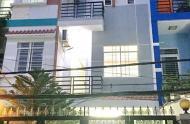 Chính chủ cần cho thuê nhà riêng tại Hẻm 1135D Huỳnh Tấn Phát, Quận 7, HCM