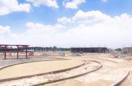600tr mua trọn lô đất 100m2 đầu tư sinh lời
