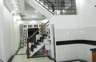 Cần Bán Nhanh nhà Quận Tân Bình, đường Thiên Phước hẻm Ôtô, 50m2, 5 tầng giá chỉ 6 Tỷ 150 còn