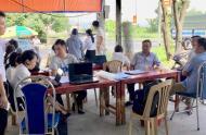 KĐT Thanh Hà