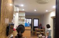 Chính chủ cần bán 1 căn hộ 70m2 tại tòa CT2 Khu Hòa Đình, phường Võ Cường, thành phố Bắc Ninh