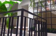 Chuyên nhà phố trung tâm HCM. 1000 căn gửi bán sẽ tìm được 1 căn để mua