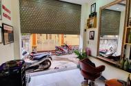 Bán Nhà Ngõ 300 Nguyễn Xiểng, DT 45M2, 4 TẦNG, Kinh Doanh Đỉnh, giá 4.15Tỷ LH 0868196626
