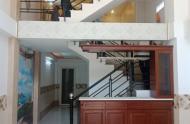 Bán nhà Nguyễn Đình Chiểu, Quận 3, 40m2 giá chỉ 4,8 tỷ.