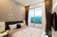 Bán căn hộ Golden Mansion giá từ 2.230 tỷ/căn