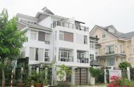Bán biệt thự vip Quận 1 giá cực tốt 12 x 21m, nhà nội thất tuyệt đẹp giá rẻ đầu tư