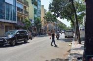 Chính chủ bán gấp MT Nguyễn Thái Học, Quận 1, TP.HCM, DT: 72m2, giá chỉ 22 tỷ