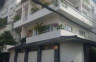 Bán biệt thự cũ đường Trần Hưng đạo, P. Cầu Kho, Q.1 – 62 tỷ