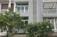 Bán nhà cực vip đường Thái Văn Lung, phường Bến Nghé, Quận 1, giá 30 tỷ