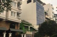 Bán gấp biệt thự đường Trần Khắc Chân, P. Tân Định, Quận 1, giá 38,5 tỷ