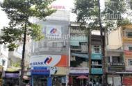 Cho thuê nhà 69A Cao Thắng q3, dt 4*20m, giá cả: thương lượng.