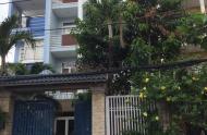 Cho Thuê Nhà Mặt Tiền Làm Văn Phòng Tại Đường Thống Nhất, P11, Quận Gò Vấp, TP. Hồ Chí Minh