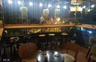 Chính chủ cần sang nhượng lại quán Cà phê ở 40 Vân Côi, Phường 7, Quận Tân Bình, Tp Hồ Chí Minh
