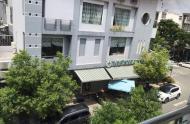 Cho Thuê Phòng Full Nội Thất Tại 134 Đường 28, Tân Phong, Quận 7, TP. Hồ Chí Minh