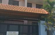 Bán nhà biệt thự villa đường Trần Khắc Chân, Phường Tân Định, Quận 1. DT 10.5x 20m, giá 38 tỷ