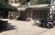 Cho Thuê Nhà Nguyên Căn Làm Văn Phòng Ngõ 71 Nguyên Hồng, Đống Đa, Hà Nội