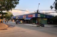 Chính chủ cần bán 10 Kiot mặt tiền và 9 phòng trọ Phường Thuận Giao, Thị xã Thuận An, Bình Dương
